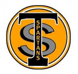 Timberline High School mascot