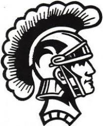 Turtle Lake Mercer High School mascot