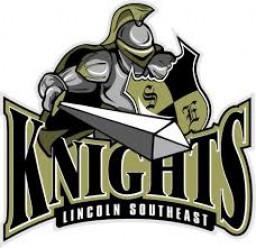 Lincoln SouthEast High School mascot