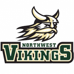 North West High School mascot