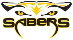 Souhegan High School mascot