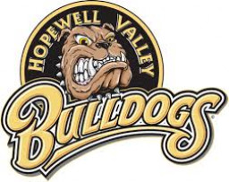 Hopewell Valley Central High School mascot