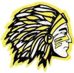Piscataway High School mascot