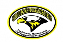 Middlesex County Academy mascot