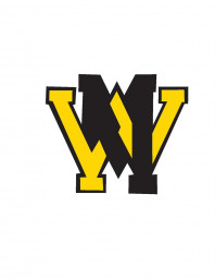 West Milford Township High School mascot