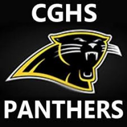 Cedar Grove High School mascot