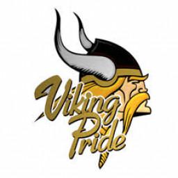 South Brunswick High School mascot